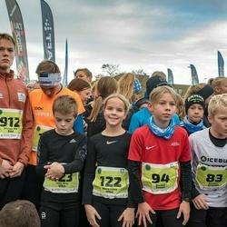 47. Saaremaa kolme päeva noortejooks - Kaspar Grauen (83), Sixten Suppi (94), Nora-Liisa Uibo (122), Nils-Eric Uibo (123), Tristan Aik Sild (912)