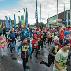 47. Saaremaa kolme päeva noortejooks - Atso Kesküla (59), Kristjan Tomingas (64), Robin Pruunlep (96), Risto Pruunlep (97), Oskar Ormus (120), Kaspar Vares (133), Oskar Vares (134), Joosep Vares (135), Kristelle Tormet (204)