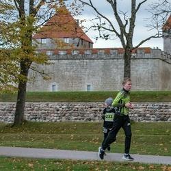 47. Saaremaa kolme päeva noortejooks