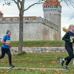 47. Saaremaa kolme päeva noortejooks - Tevon Sild (57)
