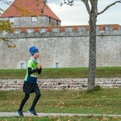 47. Saaremaa kolme päeva noortejooks - Karel-Mikk Kuuskme (70)