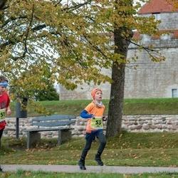 47. Saaremaa kolme päeva noortejooks - Janri Säkk (53)