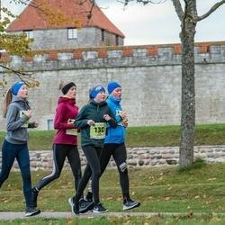 47. Saaremaa kolme päeva noortejooks - Emili Leemet (130)