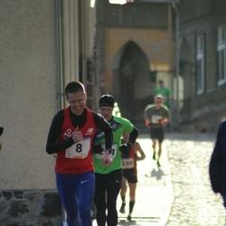 65. Viljandi Linnajooks - Kristjan Vares (8)