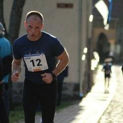 65. Viljandi Linnajooks - Indrek Hubel (12)