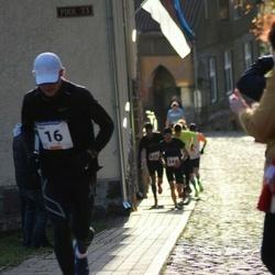 65. Viljandi Linnajooks - Heigo Saar (16)