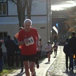 65. Viljandi Linnajooks - Gaabriel Tavits (285)