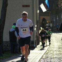 65. Viljandi Linnajooks - Andres Lõhmus (44)