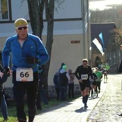 65. Viljandi Linnajooks - Ahto Pärt (66)