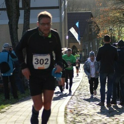 65. Viljandi Linnajooks - Rene Pere (302)