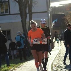 65. Viljandi Linnajooks - Inga Kree (50)