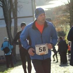 65. Viljandi Linnajooks - Margus Ibis (58)