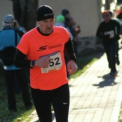 65. Viljandi Linnajooks - Reimo Randlo (252)
