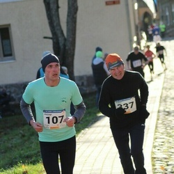 65. Viljandi Linnajooks - Joosep Naruskberg (107), Aleksi Mähar (337)