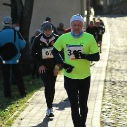 65. Viljandi Linnajooks - Laur Saar (345)