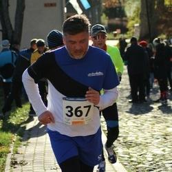 65. Viljandi Linnajooks - Sten Schwede (367)