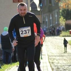 65. Viljandi Linnajooks - Rihard Rohtla (237)