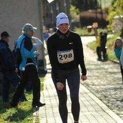 65. Viljandi Linnajooks - Maili Pajuri (298)