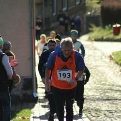 65. Viljandi Linnajooks - Peeter Kirpu (193)