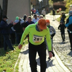 65. Viljandi Linnajooks - Meelis Lond (281)