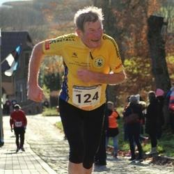 65. Viljandi Linnajooks - Juhan Änilane (124)