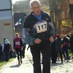 65. Viljandi Linnajooks - Ardu Ernits (117)