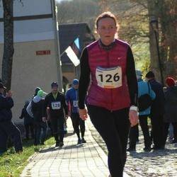 65. Viljandi Linnajooks - Kätlin Atonen (126)