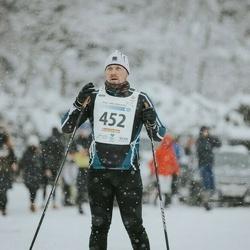 35. Viru Maraton - Indrek Müürsep (452)