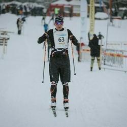 35. Viru Maraton - Ain Fjodorov (63)