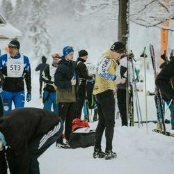 35. Viru Maraton - Raivo Rimm (513)