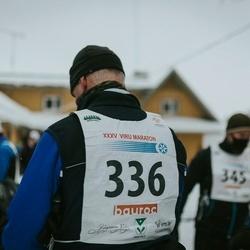 35. Viru Maraton - Peep Rink (336)