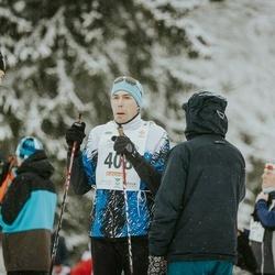 35. Viru Maraton - Andres Suitso (408)