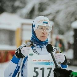 35. Viru Maraton - Mare Ulp (517)