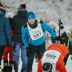 35. Viru Maraton - Mirjo Koit (397)