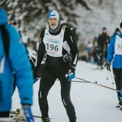 35. Viru Maraton - Andris Dainis (196)