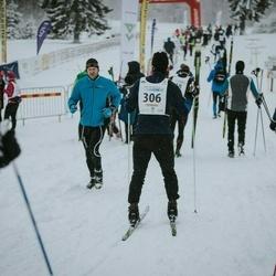 35. Viru Maraton - Rauno Pikver (306)
