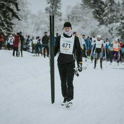 35. Viru Maraton - Marvin Üürike (471)