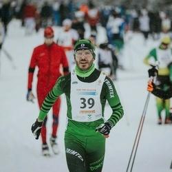35. Viru Maraton - Andreas Kraas (39)