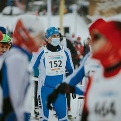 35. Viru Maraton - Andres Nurk (152)