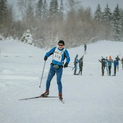 22. Tamsalu-Neeruti Maraton - Aivar Romet (370)