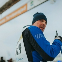 22. Tamsalu-Neeruti Maraton - Martin Metsmaaker (329)