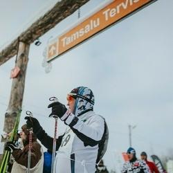 22. Tamsalu-Neeruti Maraton