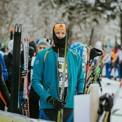 22. Tamsalu-Neeruti Maraton - Marko Rohtmets (126)
