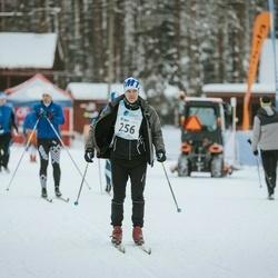 22. Alutaguse Maraton - Allan Aniott (256)