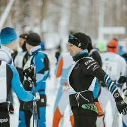 22. Alutaguse Maraton - Erkki Hummal (56)
