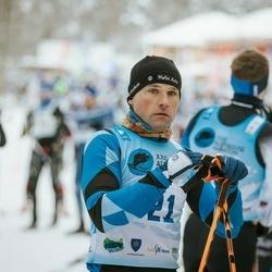 22. Alutaguse Maraton - Indrek Hubel (21)