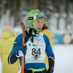 22. Alutaguse Maraton - Alar Reiska (84)