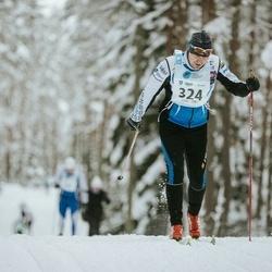 22. Alutaguse Maraton - Alar Alumaa (324)