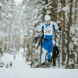 22. Alutaguse Maraton - Alar Lehesmets (247)