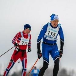 47. Tartu Maraton - Alar Reiska (113)